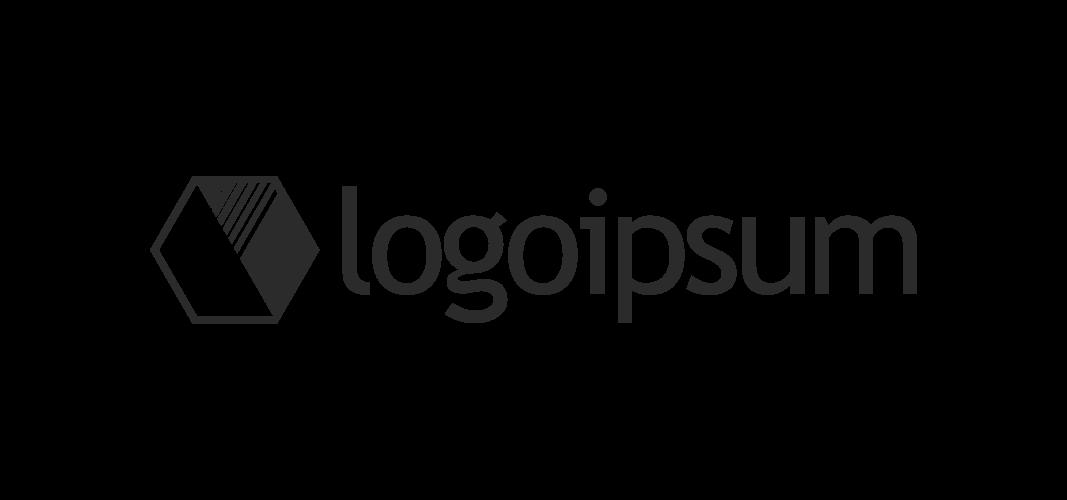 LOGOIPSUM-06.png