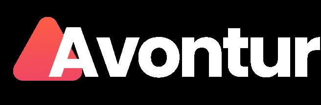 logo-avontur.png