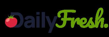 logo_dailyfresh.png