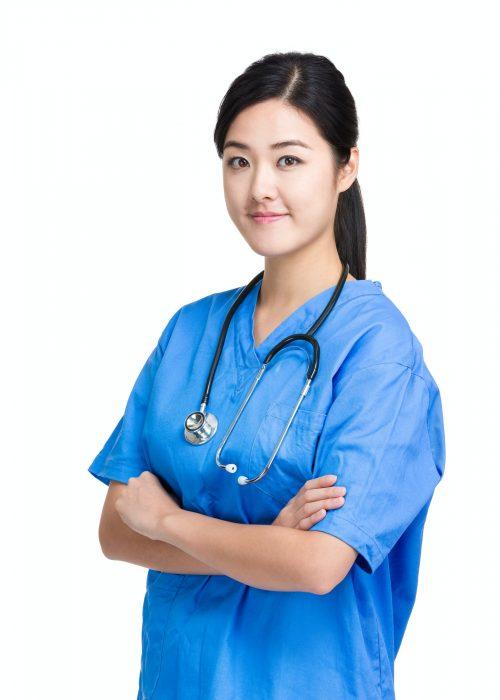doctor-4.jpg