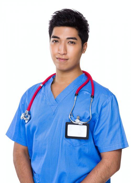 doctor-portrait.jpg