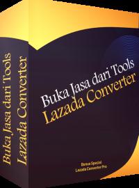 ecover-bonus-buka-jasa-dari-tools-lazada.png