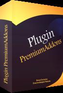 ecover-plugin-premiumaddons.png