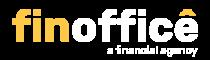 finoffice_logo.png