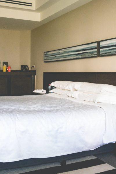 hotel-room-1.jpg