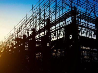 optimize-construction-site-silhouettes.jpg