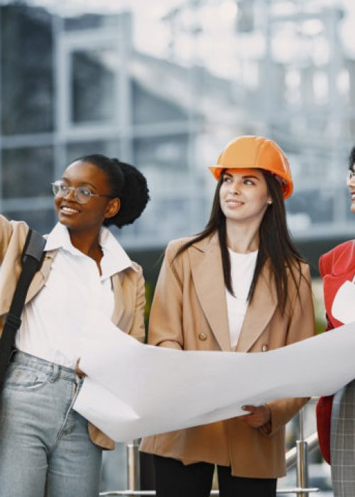 optimize-three-women-working-as-architectors-constraction-making-decision-about-plan-building.jpg