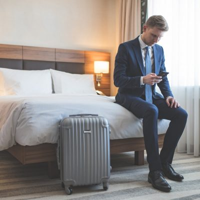 young-businessman-in-the-hotel.jpg